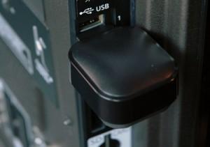 chiavetta-USB-tv