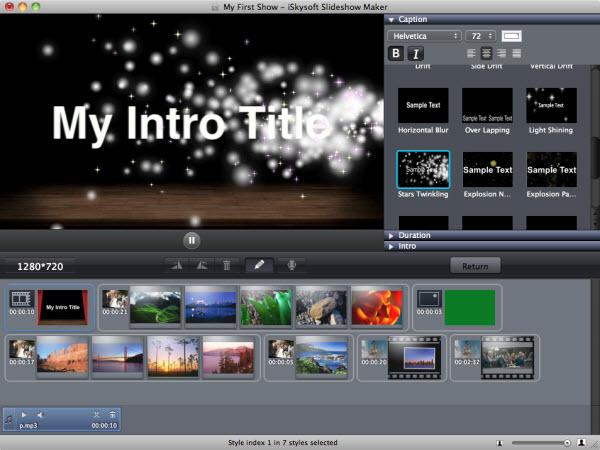 slideshow-intro-credit1